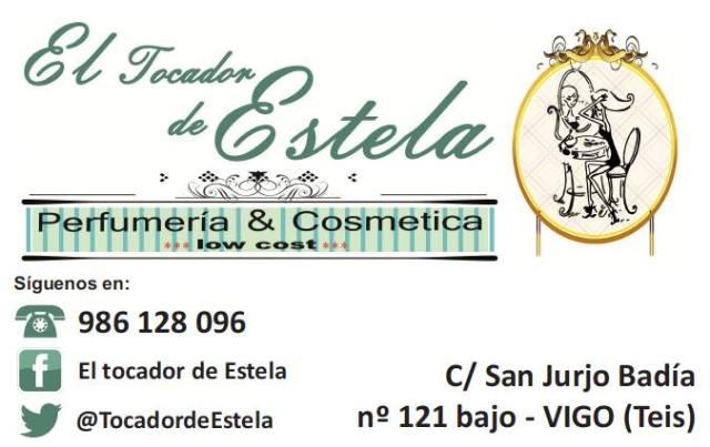 El_Tocador_de_Estela_Vigo_0