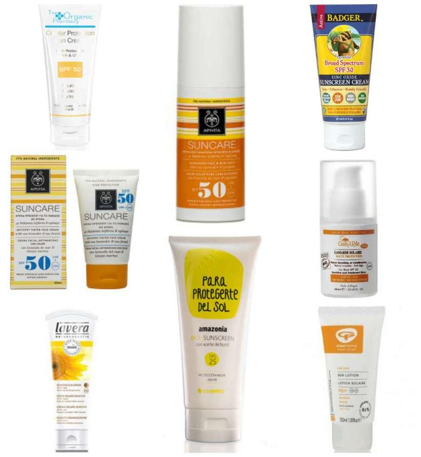 cuidados sol playa verano proteccion solar