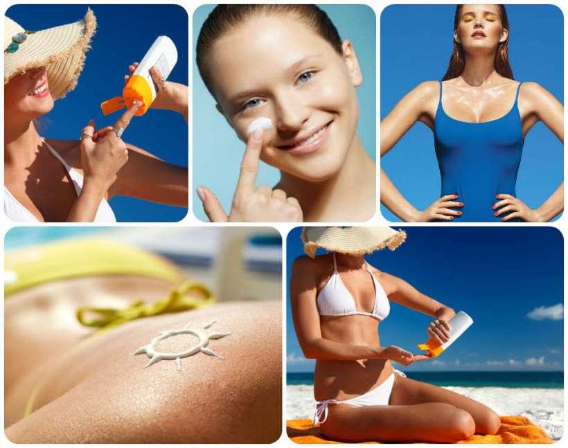 cuidados sol playa verano2