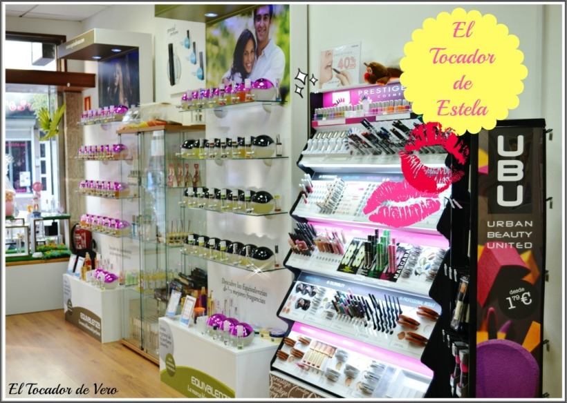 El_tocador_de_Estela_Vigo_1 (FILEminimizer)