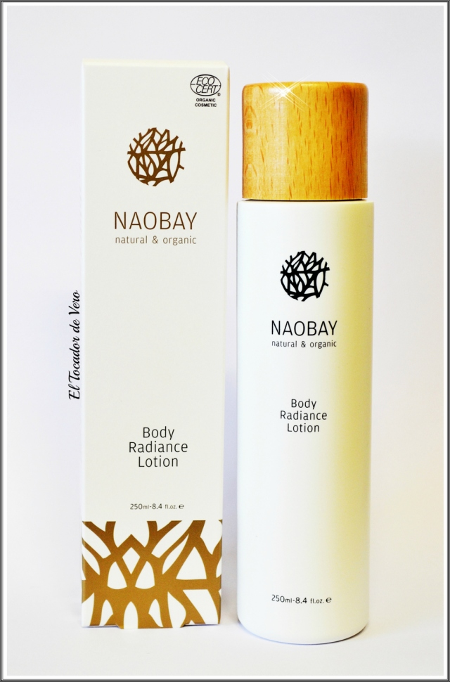 essentia box junio 2014 body radiance lotion naobay