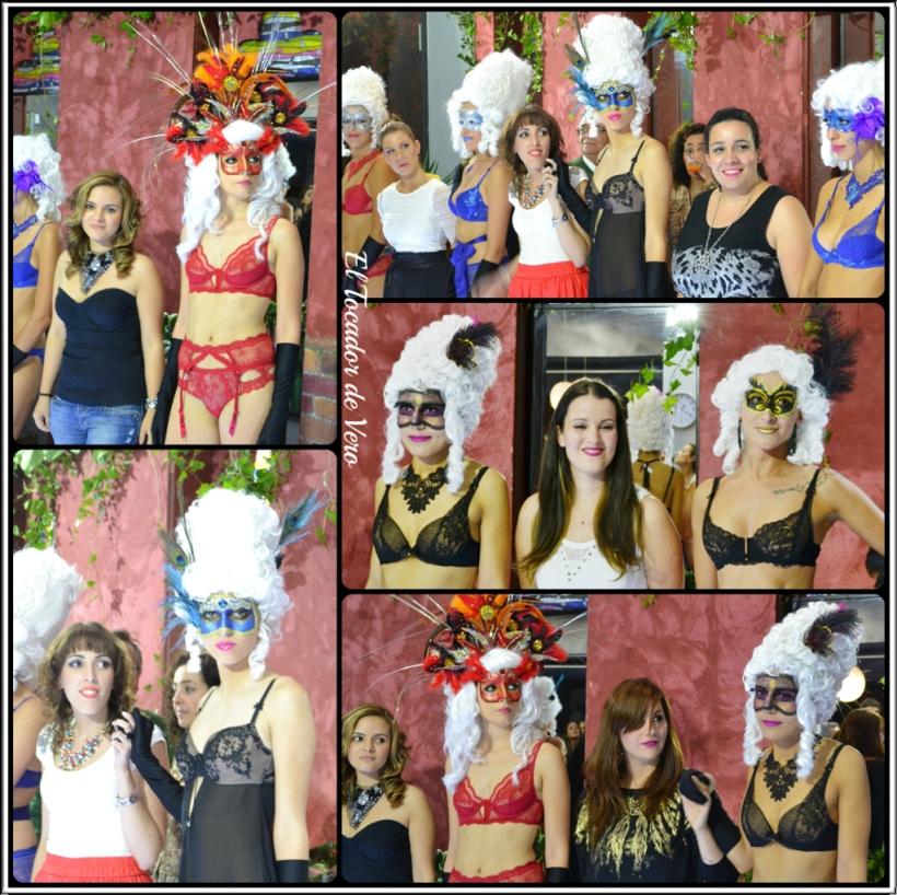 mascaras venecianas Beauty Lab Night 2014 3 (FILEminimizer)