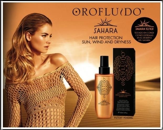 orofluido-sahara