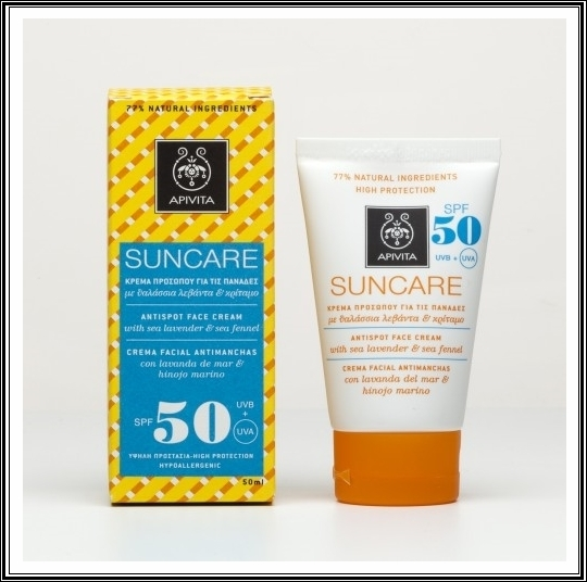 protector-solar-facial-antimanchas-spf50-apivita