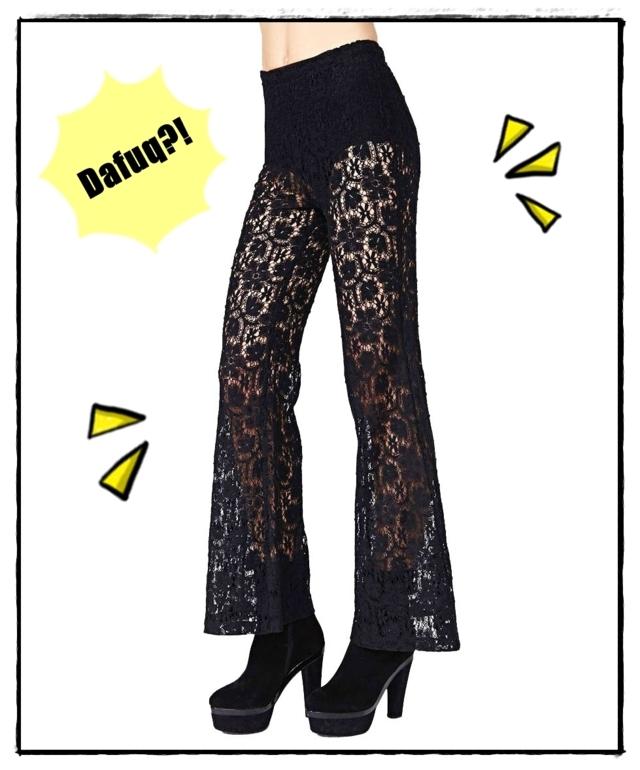 dafuq-pantalones-crochet- eltocadordevero