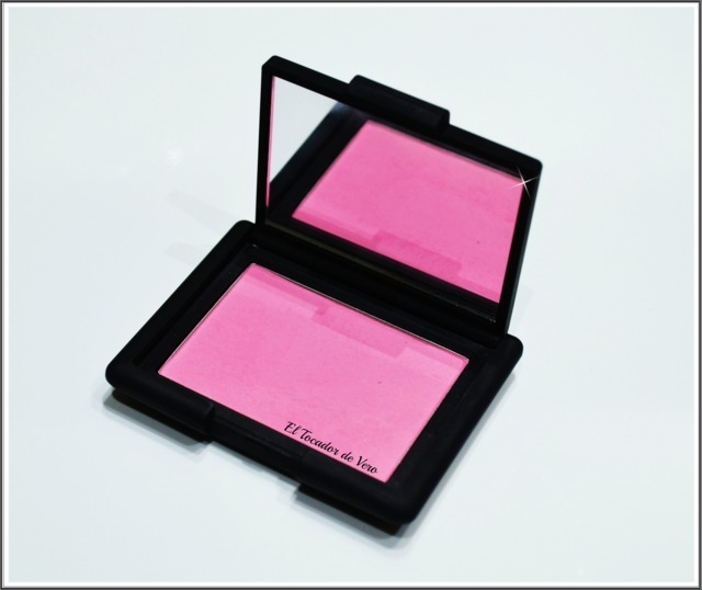 colorete-new-attitude-nars-1
