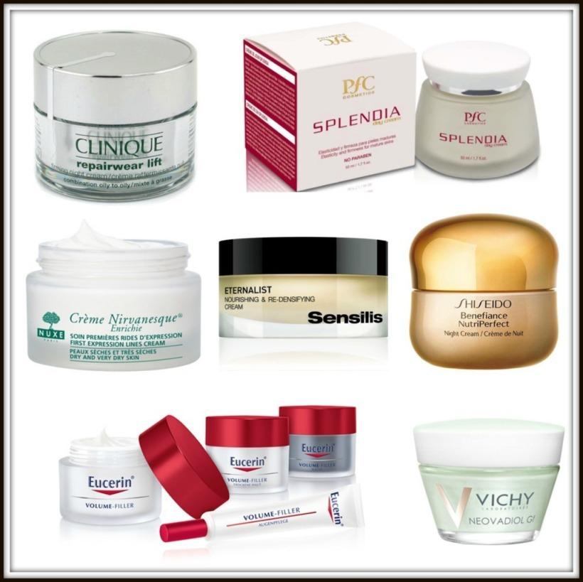 consejos-maquillar-pieles-maduras-2