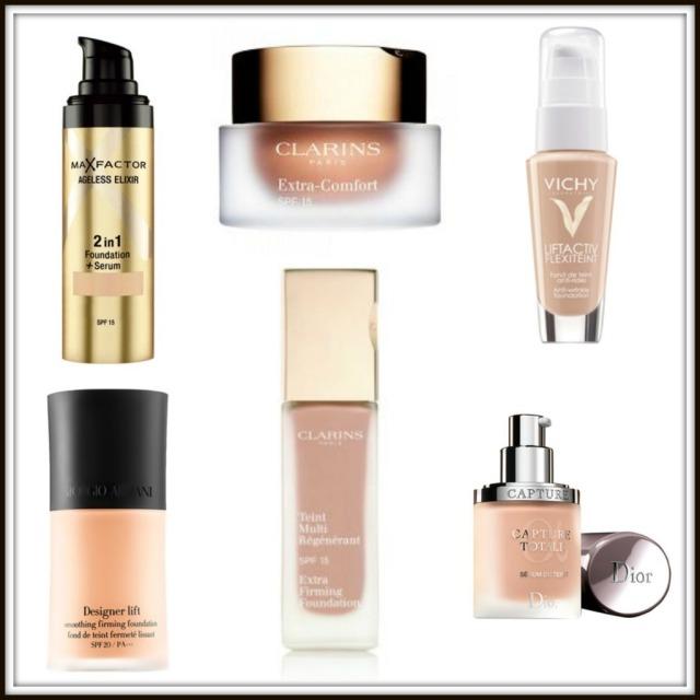 consejos-maquillar-pieles-maduras-3