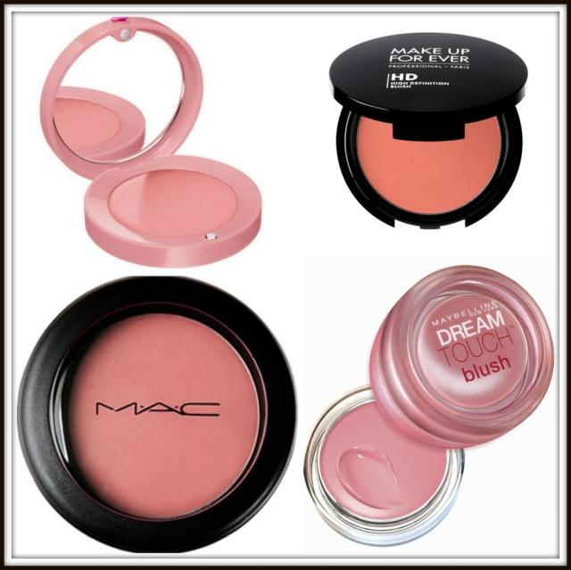 consejos-maquillar-pieles-maduras-4