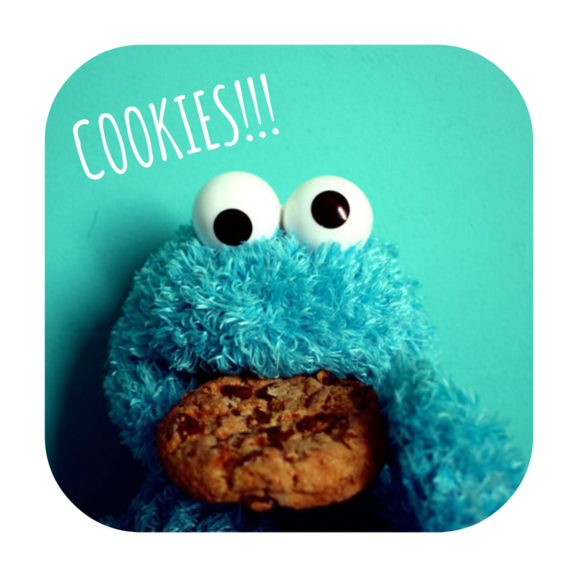 monstruogalletascookies