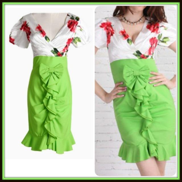 dafuq-vestido-flamenco