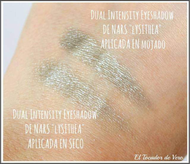 dual-intesity-eyeshadows-lysithea-nars-swatches