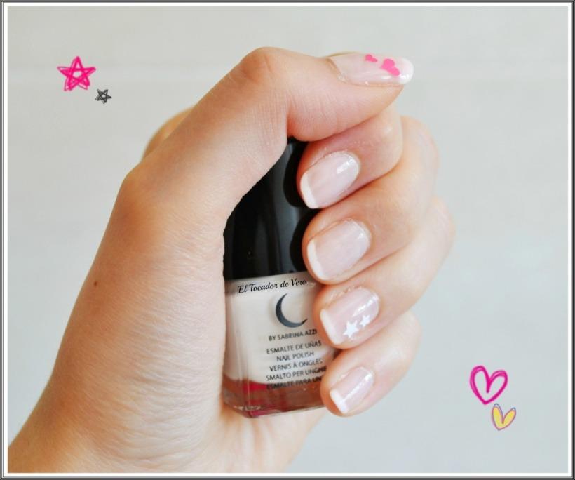fashion-nails-planeta-deagostini-2