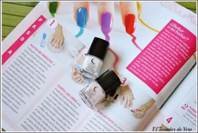 fashion-nails-planeta-deagostini-4