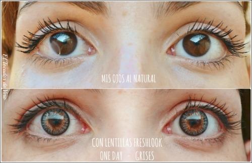 Lensbase: tu tienda de lentillas online