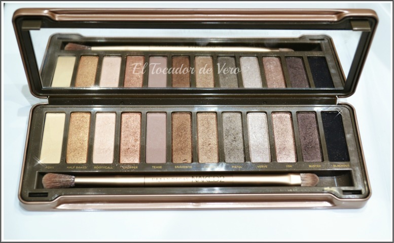 Naked2-urban-decay