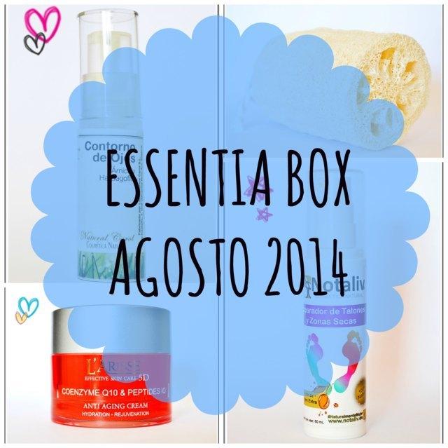portada-essentia-box-agosto-14 eltocadordevero