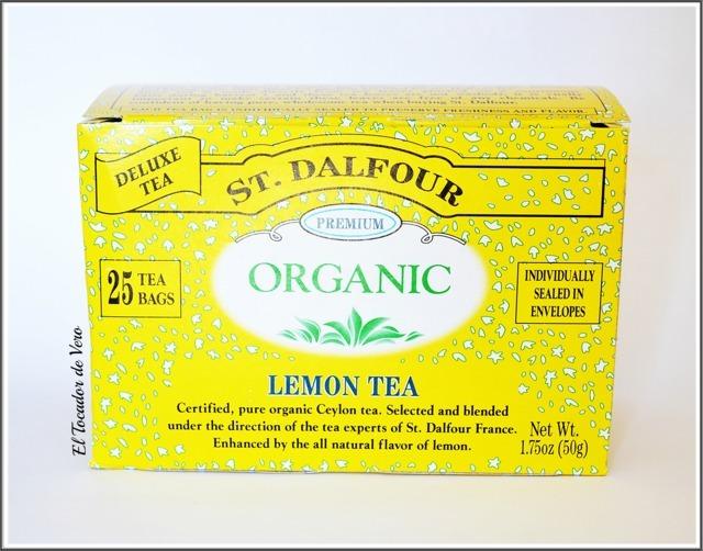 te-limon-st-dalfour-iherb