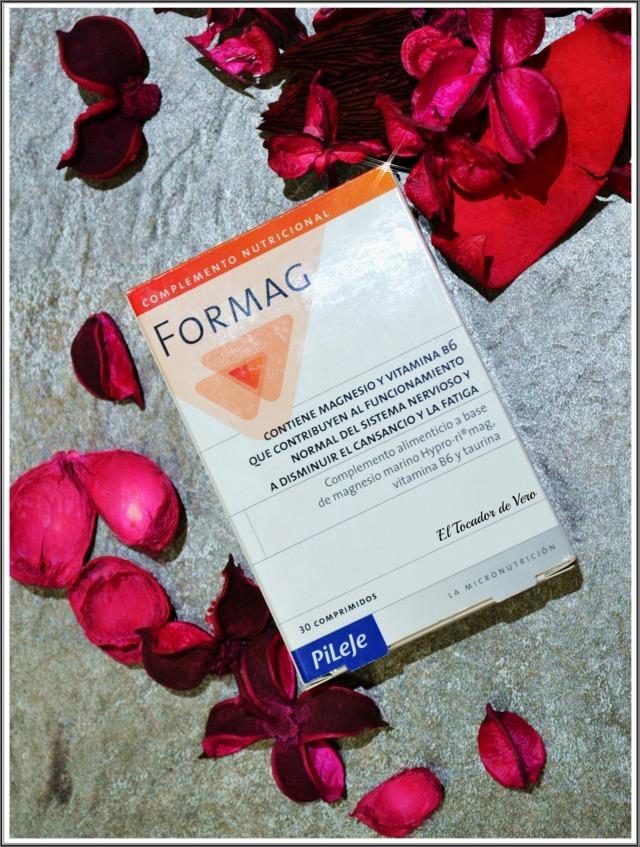 formag-laboratorios-pileje eltocadordevero