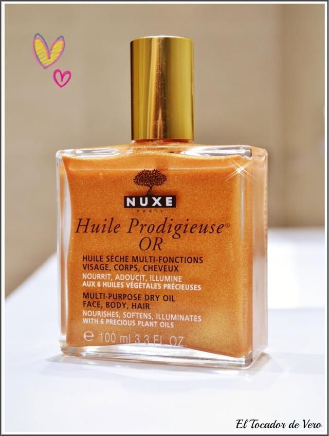 huile-nuxe-1 eltocadordevero