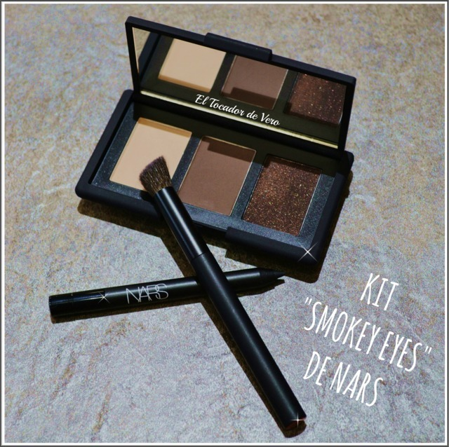 kit-smokey-eyes-nars eltocadordevero