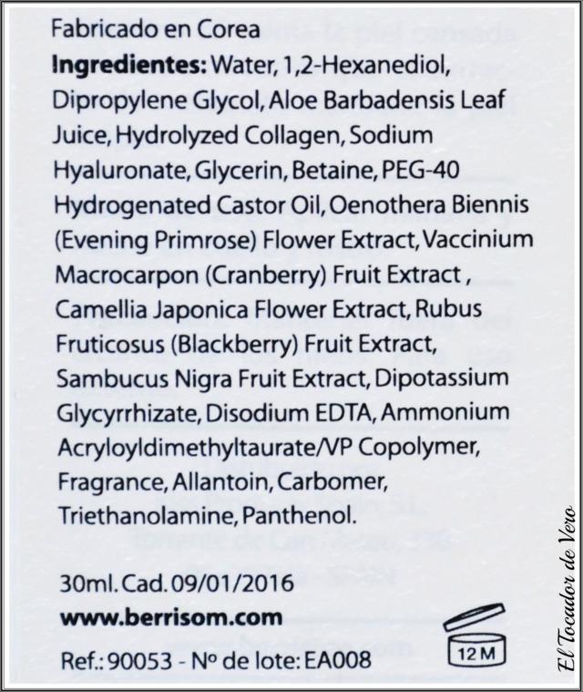 serum-hyaluronic80-berrisom-ingredientes eltocadordevero