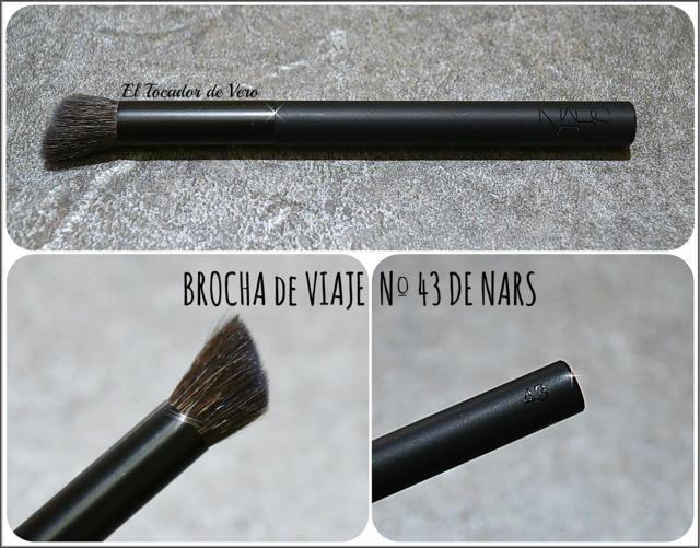 smokey-eyes-kit-nars-brocha-43 eltocadordevero