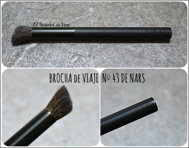 smokey-eyes-kit-nars-brocha-43 eltocadordevero