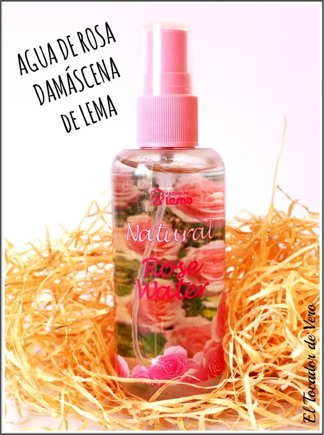 agua-rosa-damascena-lema-essentiabox eltocadordevero