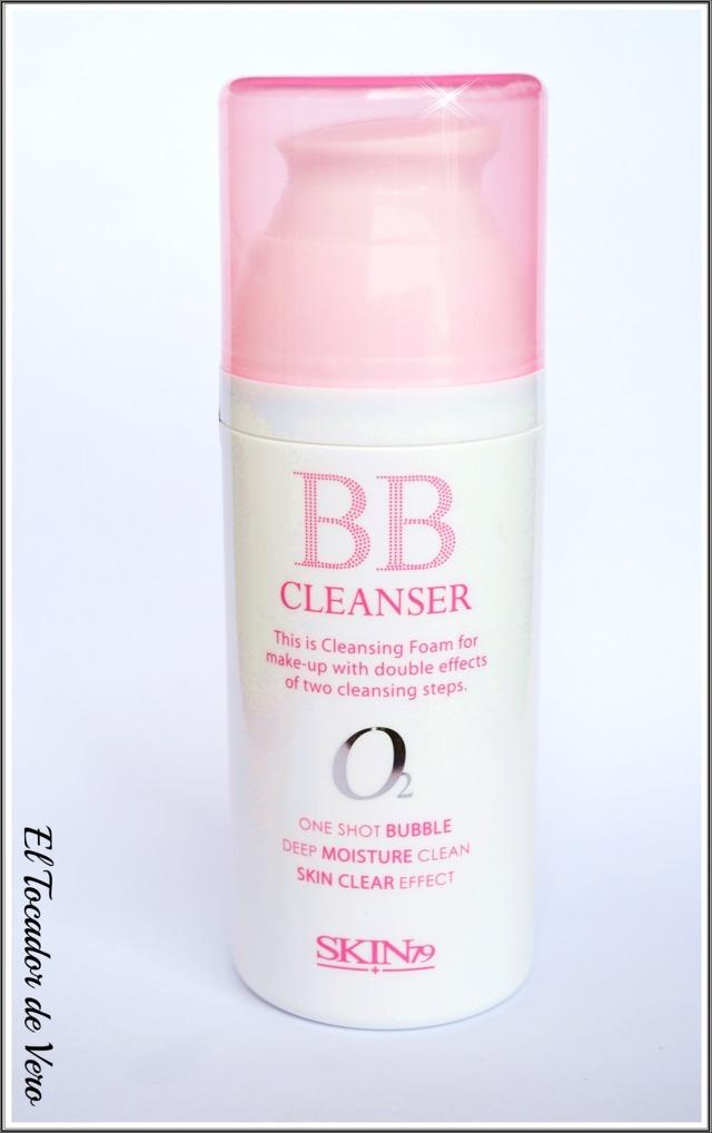 bb-cleanser-skin79 eltocadordevero