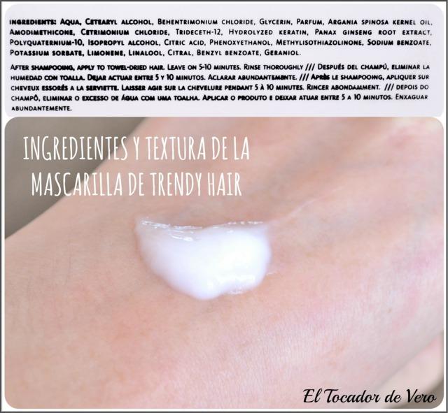 CHAMPU-MASCARILLA-TRENDY-HAIR-3 eltocadordevero