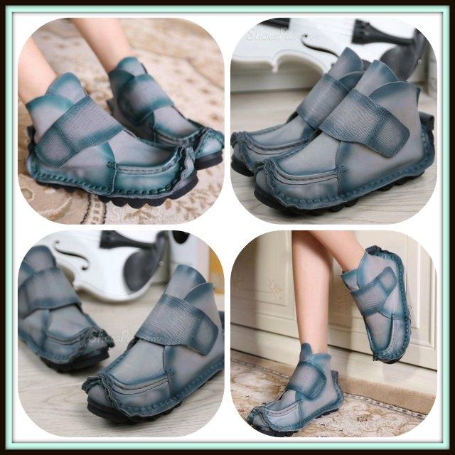 dafuq-zapatos-mutantes
