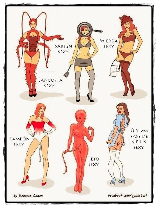 disfraces-sexy-halloween-dafuq eltocadordevero