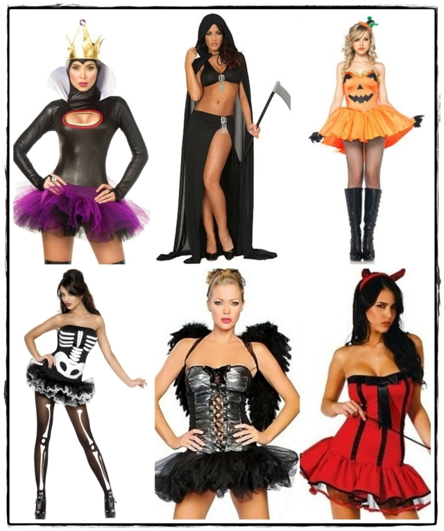 halloween-costume-dafuq eltocadordevero
