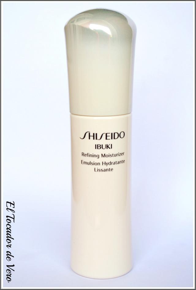 ibuki-shiseido eltocadordevero