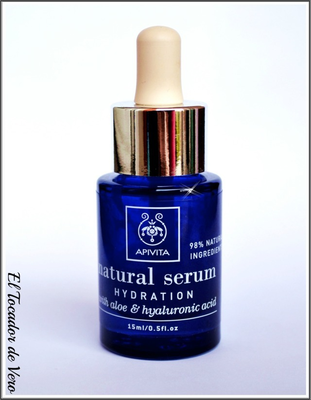 natural-serum-hydration-apivita eltocadordevero