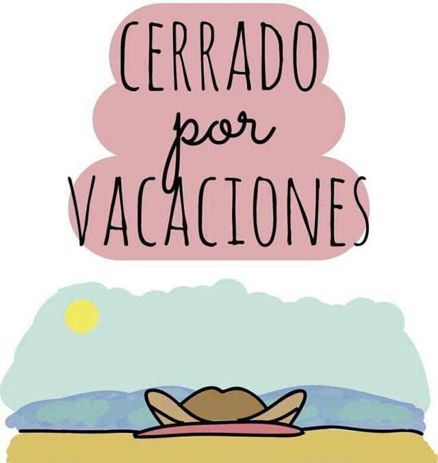 vacaciones-eltocadordevero