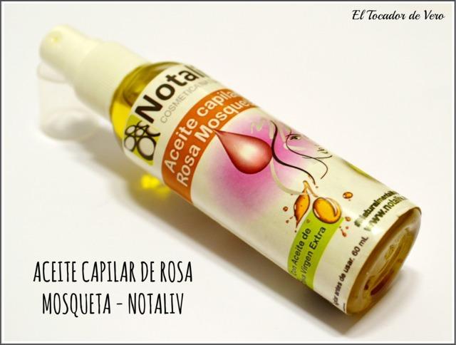 aceite-capilar-rosa-mosqueta-notaliv eltocadordevero