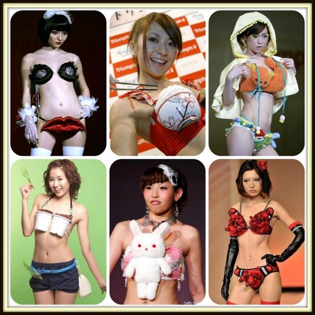 bikinis-asiaticos-dafuq eltocadordevero