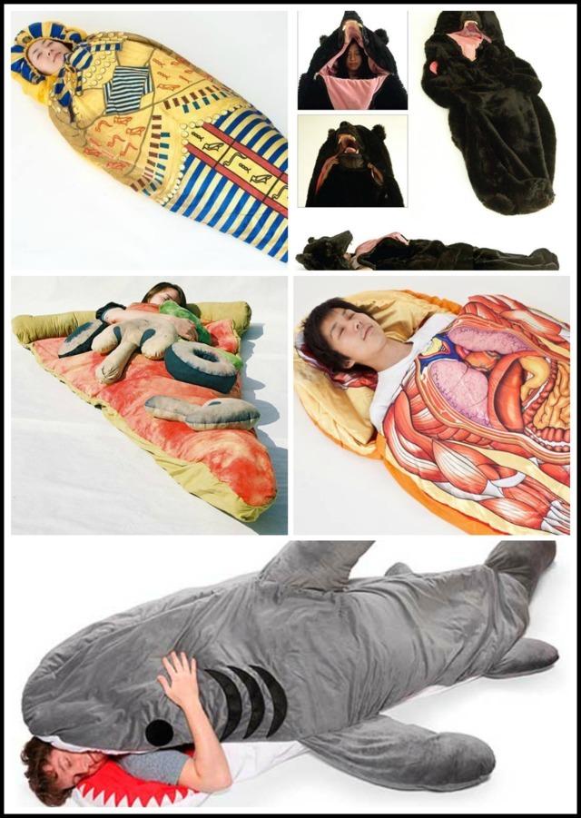 collage-saco-de-dormir-dafuq eltocadordevero
