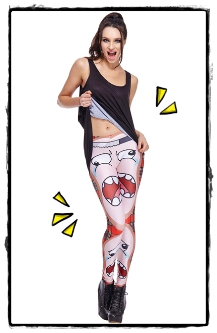 dafuq-leggings-gritones eltocadordevero