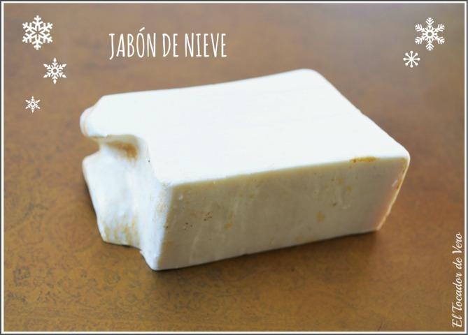 jabon-nieve-lush eltocadordevero
