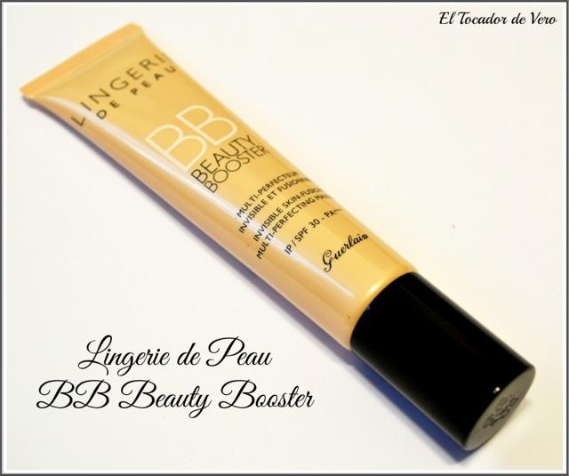 lingerie-peau-beauty-booster-bbcream-guerlain-1 eltocadordevero