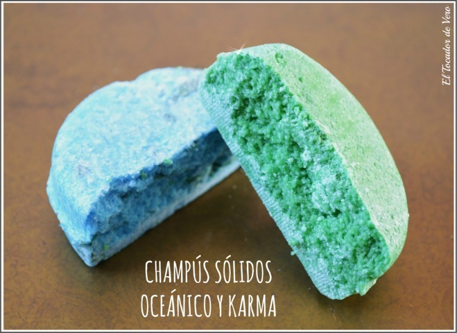 oceanico-karma-lush eltocadordevero
