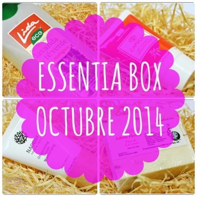 portada-essentia-box-octubre-14 eltocadordevero