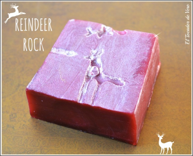 reindeer-rock-lush eltocadordevero