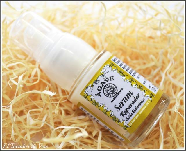 serum-reparador-artesania-agave eltocadordevero