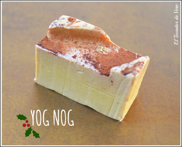 yog-nog-lush eltocadordevero