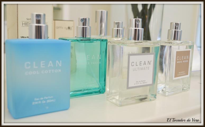 clean-parfum eltocadordevero