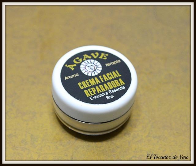 crema-reparadora-artesania-agave eltocadordevero